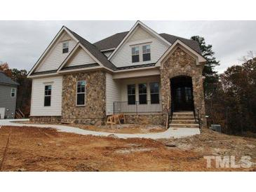 Photo one of 5232 Burcliff Pl # 82L Raleigh NC 27612 | MLS 2160921