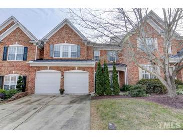 Photo one of 3902 Sunset Maple Ct Raleigh NC 27612 | MLS 2167555