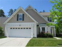 Photo one of 1914 Woodsdale Drive Durham North Carolina 27703 | MLS 1893435