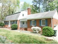 Photo one of 200 James Street Carrboro North Carolina 27510 | MLS 1903210