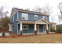 View 465 S Greensboro Street Carrboro NC