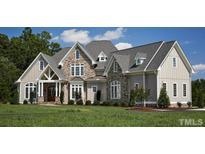 View 9 Tall Oaks Circle Hillsborough NC