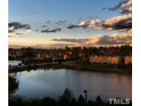 View 1000 Waterford Lake Dr # 1011 Cary NC