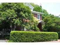 View 219 Ransom St Chapel Hill NC