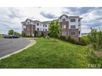 View 1000 Waterford Lake Dr # 1035 Cary NC