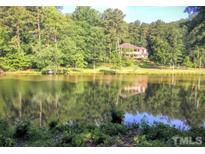 View 5407 Lake Vista Dr Durham NC