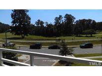 View 2202 Environ Way # 2202 Chapel Hill NC