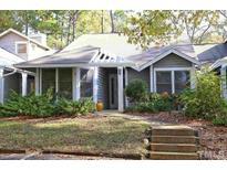 View 102 White Oak Way Chapel Hill NC