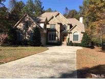 View 7325 Barham Hollow Dr Wake Forest NC