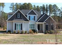 View 10 Torrance Way Youngsville NC