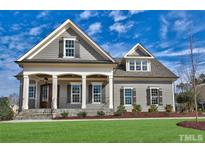 View 733 Morning Oaks Dr Holly Springs NC