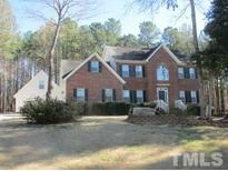 View 90 Woodcroft Dr Youngsville NC