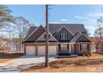 View 150 Wispy Willow Dr Sanford NC