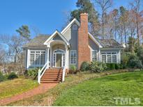 View 8504 Harkers Ct Raleigh NC