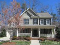 View 110 Springdale Way Chapel Hill NC
