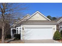 View 807 Endhaven Pl Cary NC