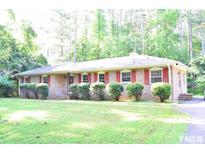 View 309 Carol St Carrboro NC