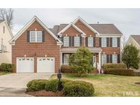 View 9204 Meadow Mist Ct Raleigh NC