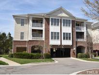 View 511 Waterford Lake Dr # 511 Cary NC