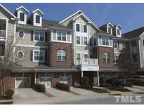 View 10510 Rosegate Ct # 203 Raleigh NC