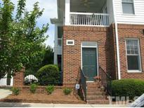 View 700 Copperline Dr # 102 Chapel Hill NC