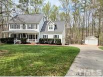 View 384 Forest Oaks Dr Clayton NC