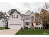 View 4808 Arbor Chase Dr Raleigh NC