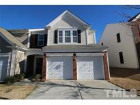 View 8710 Braxwood Pl Raleigh NC