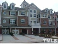 View 10421 Rosegate Ct # 201 Raleigh NC