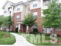 View 1321 Arborgate # 1321 Chapel Hill NC