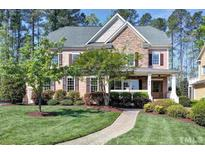 View 314 Weycroft Grant Dr Cary NC