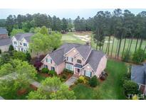 View 9511 Centerwood Dr Raleigh NC