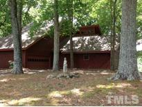 View 401 J A Rogers Rd # Parcel H Kittrell NC