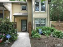 View 508 Broad Leaf Cir # 508 Raleigh NC