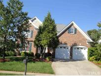 View 9140 Sanctuary Ct Raleigh NC