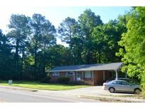 View 1601 N Greensboro St Carrboro NC