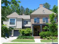 View 400 Simerville Rd Chapel Hill NC