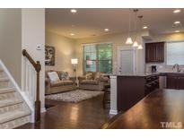 View 10009 Lynnberry Pl Raleigh NC