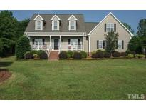 View 1209 Brookhill Dr Clayton NC