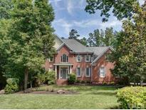 View 111 Suffolk Pl Carrboro NC
