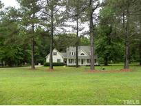 View 139 Windsor Green Dr Clayton NC