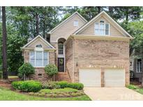 View 10036 Goodview Ct Raleigh NC