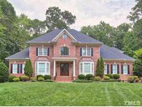 View 1805 Silver Mist Ct Raleigh NC