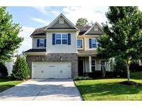 View 3749 Willow Stone Ln Wake Forest NC