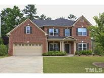View 3729 Coach Lantern Ave Wake Forest NC