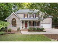 View 307 Bolin Creek Dr Carrboro NC