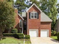 View 10032 Goodview Ct Raleigh NC