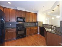 View 10510 Rosegate Ct # 104 Raleigh NC