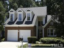 View 10021 Goodview Ct Raleigh NC