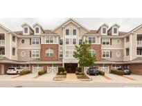 View 10510 Rosegate Ct # 204 Raleigh NC